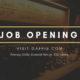 JobOpeningGTPL1