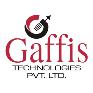 gaffis-pvt3