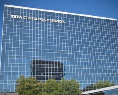 TCS-worlds-best-companies-list