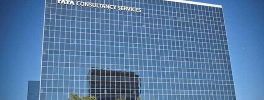 TCS-worlds-best-companies-list
