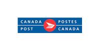 Canada Postal