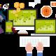 App Web Services