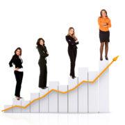 FemaleEntrepreneurs